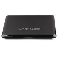 Ноутбук Turepad Netbook N10 10.1 Android 4.2 RJ45 , 512 + 4 ROM, : VIA WM8880