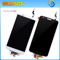 Replacement full screen for LG G2 D802 lcd display with touch screen digitizer panel assembly 1