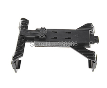 Car Special Mount Multi Direction Stand Holder for Samsung Galaxy Tab P1000