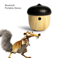 NEW Acorn Speaker Bluetooth MINI Portable speaker wireless Bluetooth speakers