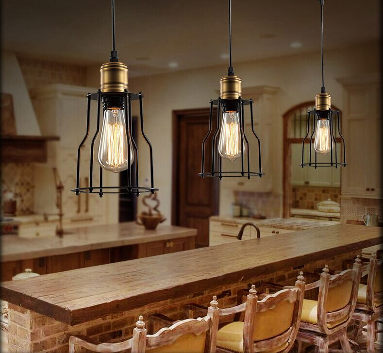 Acheter design scandinave lampes rh style for Lampade da tavolo design famose