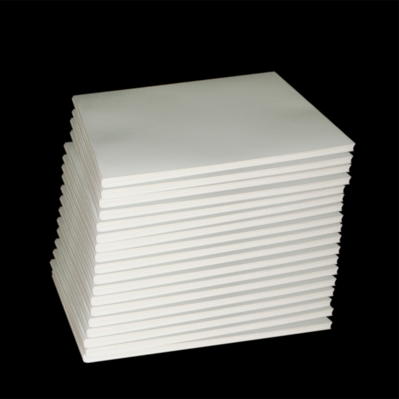 Free shipping Size A4 10pcs/bag Blank water transfer printing film for inkjet printer pigment ink(China (Mainland))