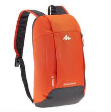 9 Colors 10L Waterproof Nylon Backpack Ultralight Outdoor Bicycle Cycling Bike Backpacks Travel Mountaineering Bag 168