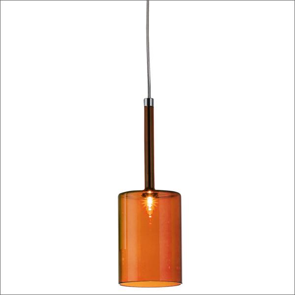 Modern Suspension Light Spillray M SP M Manuel Vivian from AXO Light Glass pendant lamp for dining room restaurant lighting<br><br>Aliexpress