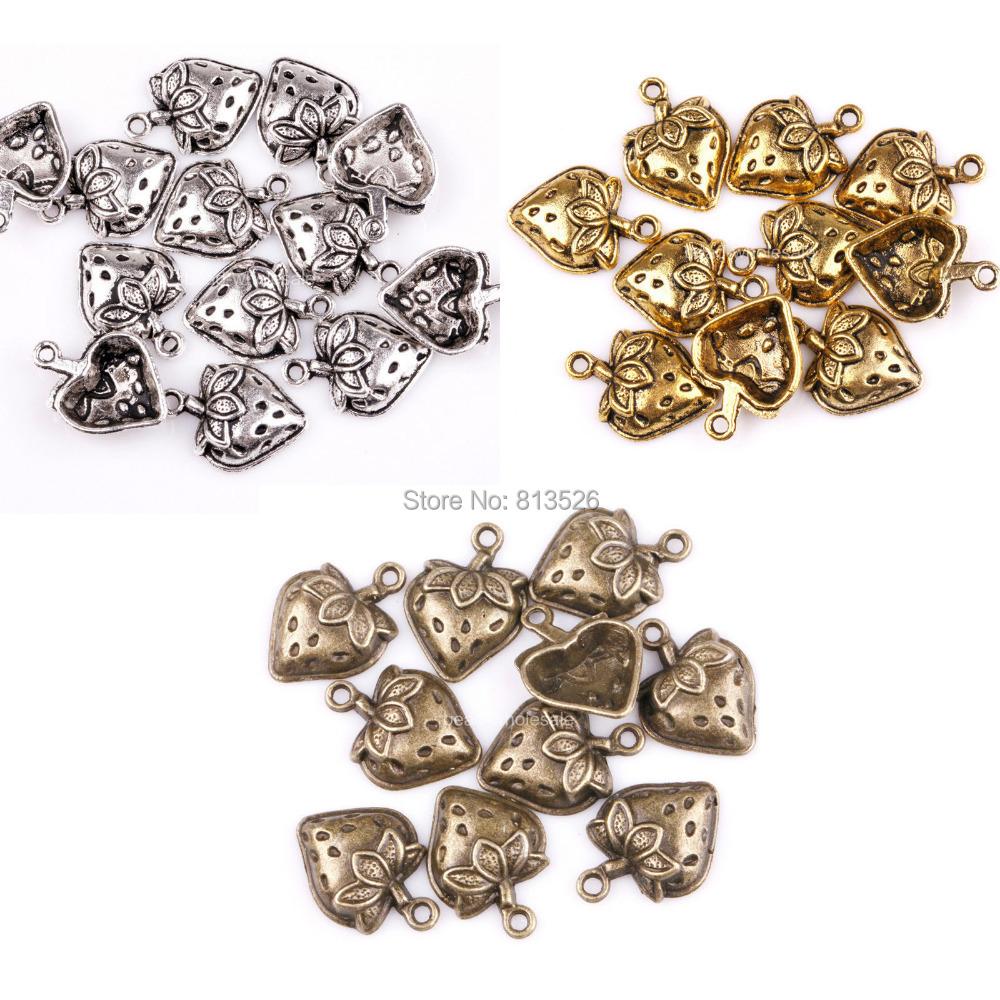aliexpress buy omh wholesale 50pcs silver golden