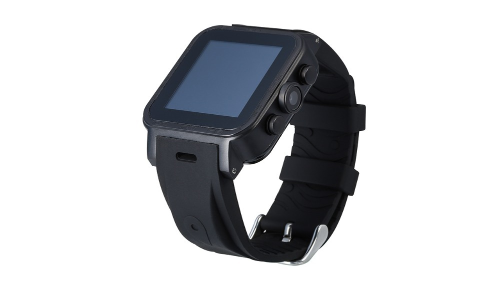 Newest S6 android smart watch smart phone watch support google play store 3G WIFI and SD card wifi gps(China (Mainland))