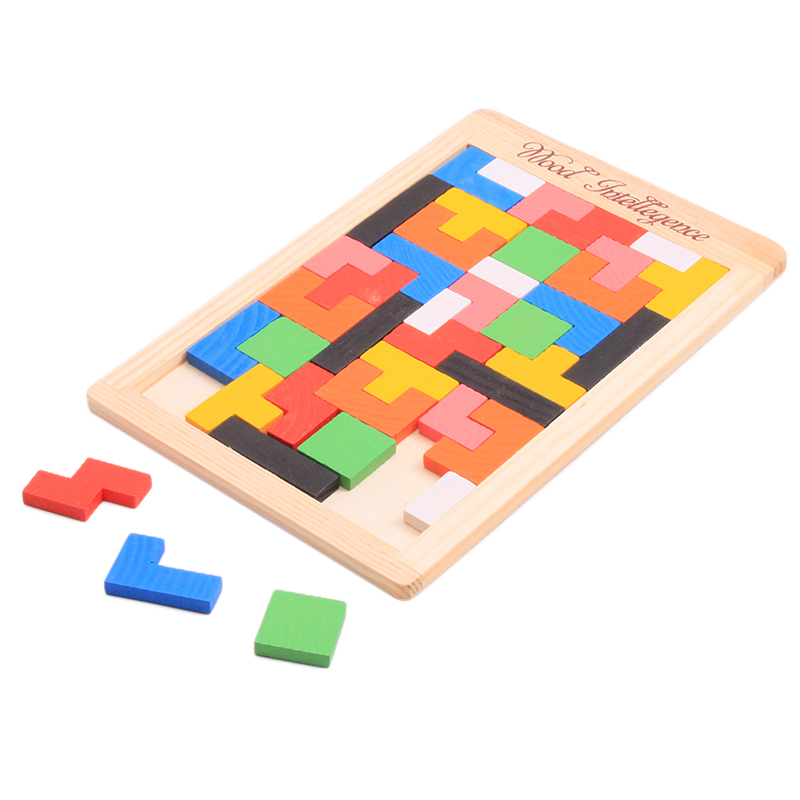 Toy Vocabulary Game : Popular vocabulary games buy cheap lots