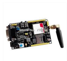 1pcs GSM SIM900 SIM900A Module GPRS Shield Compatible with Arduino for GSM Cell Phone Achieve SMS, MMS,GPRS(China (Mainland))