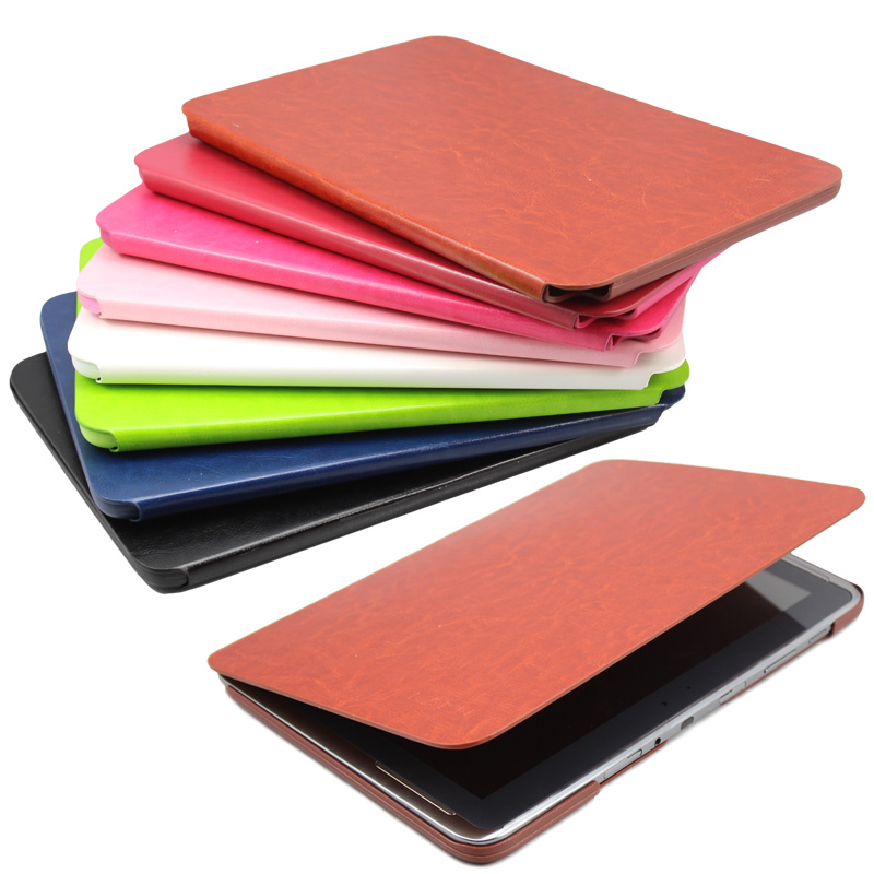 New Fashion Luxury Case for Samsung Galaxy Note 10.1 N8000 N8010 Tablet Case Flip Leather Stand Cover Book Shell Case 10.1 Inch(China (Mainland))