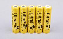 5 шт./компл. 18650 3.7 В 9800 мАч аккумуляторная li ion аккумулятор для из светодиодов фонарик batery litio клетка аккумулятор
