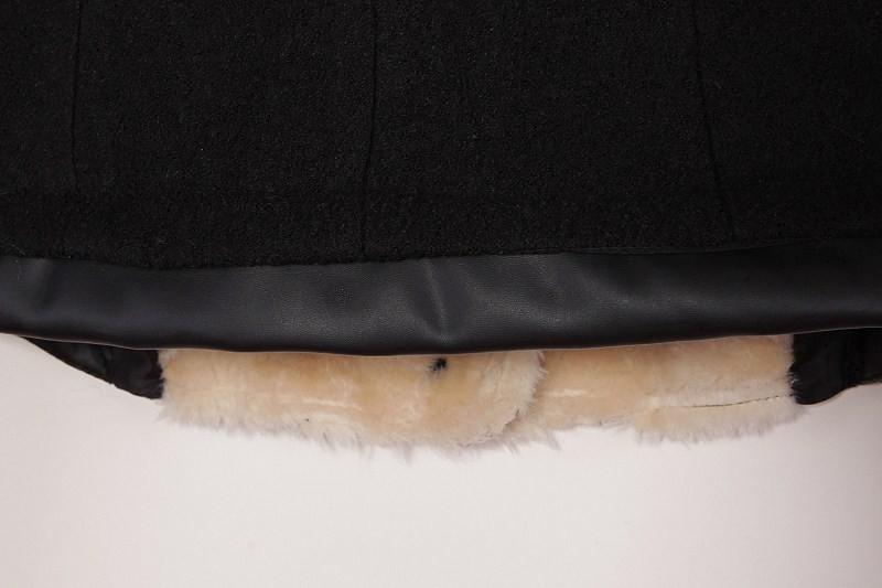 suede jacket (17)