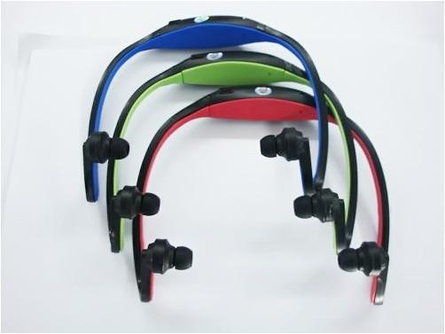Наушники MP3/tf MP3 brand new mp3 плееры бу от 100 до 300 грн донецк