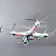 Syma X5 Quadcopter rc helicopter 2.4G 4CH RC Quadcopter RC Drone Flying toys Helicopter With Camera HD Video