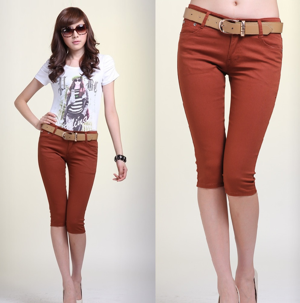 casual-women-pant-Capris-pants-for-women-summer-font-b-ladies-b-font-sex-low-waist.jpg
