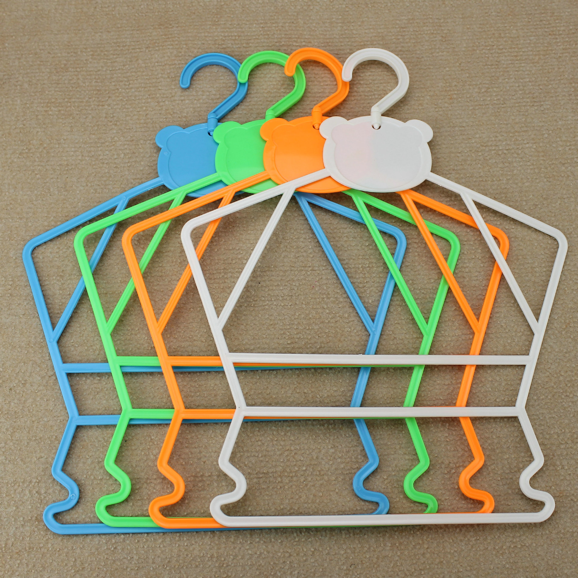 Online Buy Wholesale Infant Hangers From China Infant