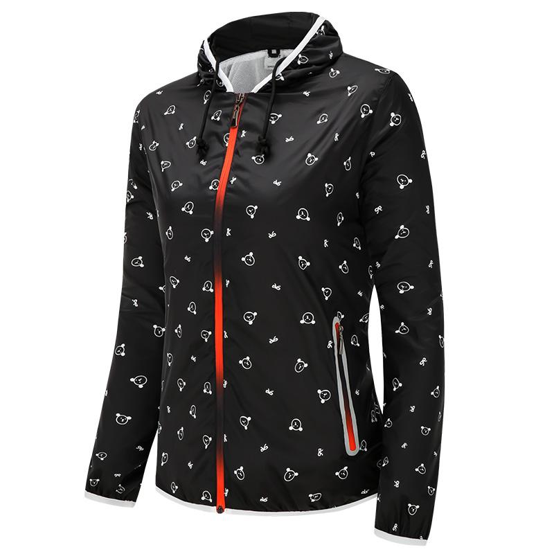 women jackets (2)