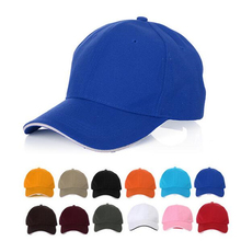 2016 Fitted Outdoor Sport Golf Hats Summer Style Big Sale Baseball Caps For Womens Mens Snapback Abendkleider Casquette(China (Mainland))