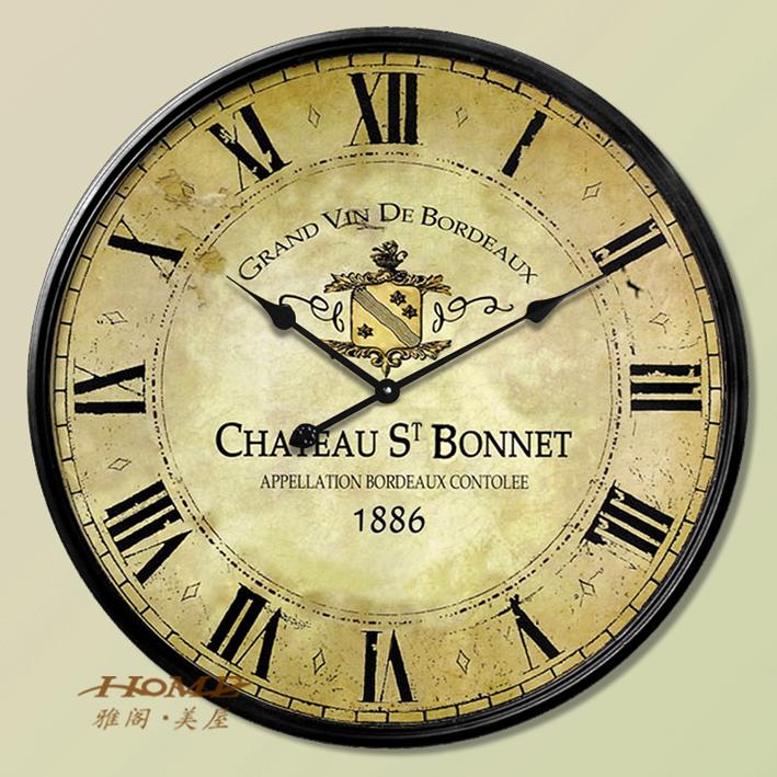 Online Get Cheap Victory Clock Aliexpresscom Alibaba Group