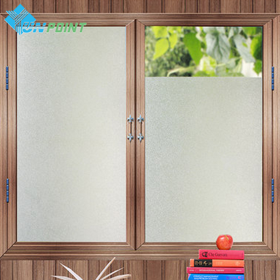 Opaque Glass Windows : Online buy wholesale glass louver windows from china