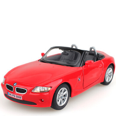 1:32 Scale Emulational Alloy Diecast Models Car Toys, Brinquedos Miniature Pull Back Cars Toy, Doors Openable(China (Mainland))