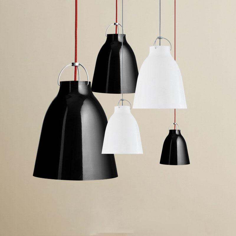 popular art deco lamps for sale buy cheap art deco lamps for sale lots. Black Bedroom Furniture Sets. Home Design Ideas