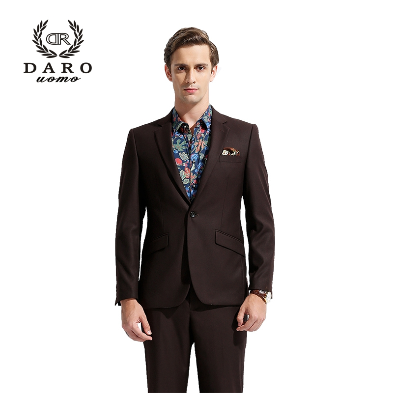 Online Get Cheap Mens Slim Fit Blazer and Suits -Aliexpress.com