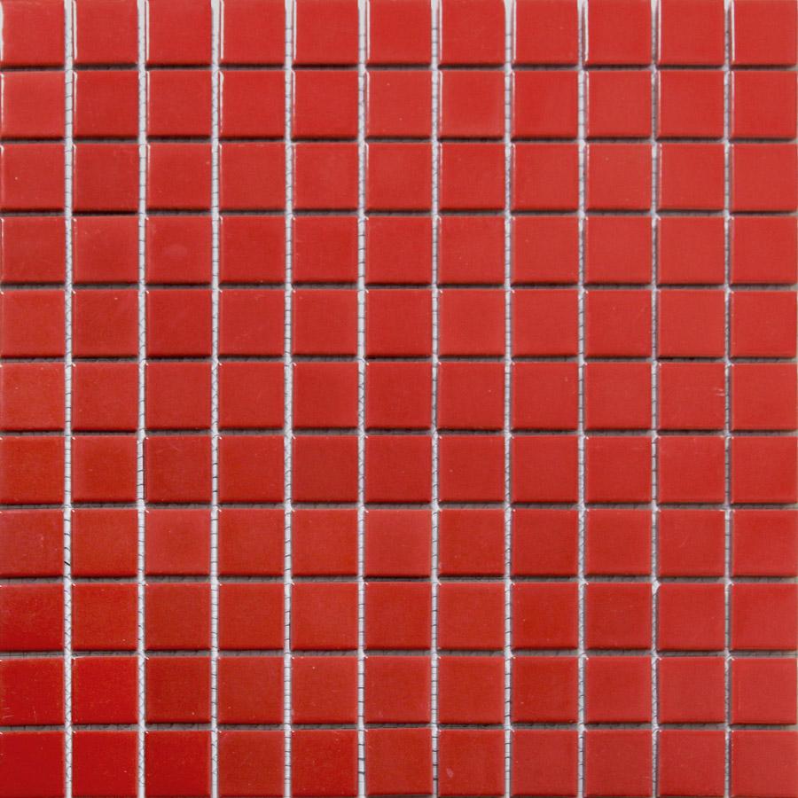 online buy wholesale red kitchen backsplash from china red rusty slate subway mosaic red glass kitchen backsplash