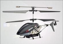 High quality rc plane U813W 3.5CH anti-interference gyroscope iphone/Android wifi control rc helicopter quadcopter with Camera