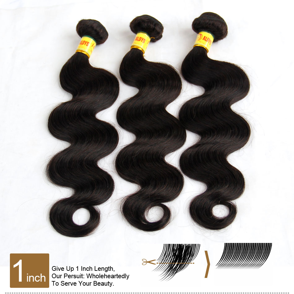 Здесь можно купить  Unprocessed Malaysian Virgin Hair Body Wave 3Pcs Lot 5A Human Hair Weaves Rosa Hair Products Malaysian Body Wave Hair Extensions  Волосы и аксессуары