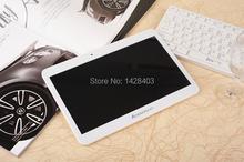 Lenovo 3G Tablets 10 Inch Quad Core Phablet tablet for children 2G RAM 16G ROM GSM