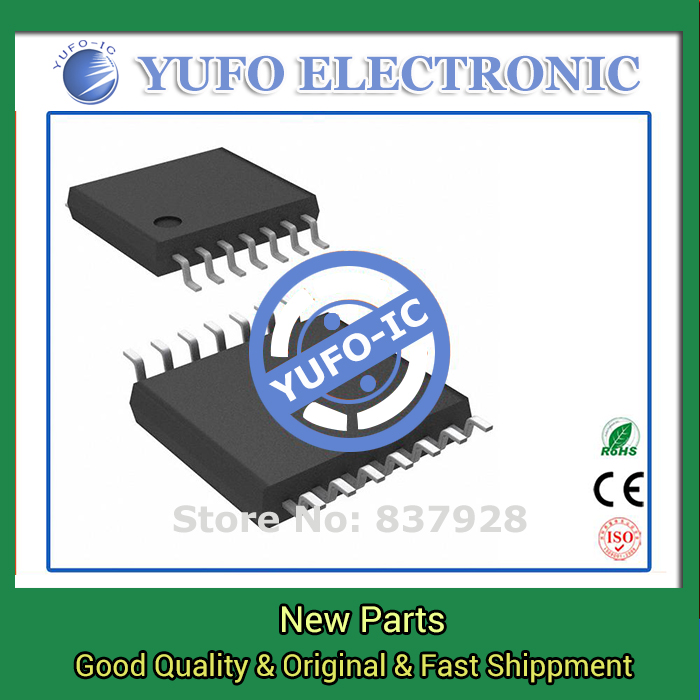 Free Shipping 10PCS MC33204DTBR2G genuine authentic [IC OPAMP GP 2.2MHZ RRO 14TSSOP]  (YF1115D)