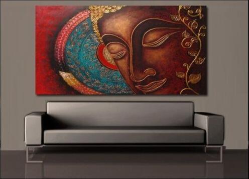 Online kopen wholesale spiegel art deco uit china spiegel art deco groothandel - Muur deco volwassen kamer ...