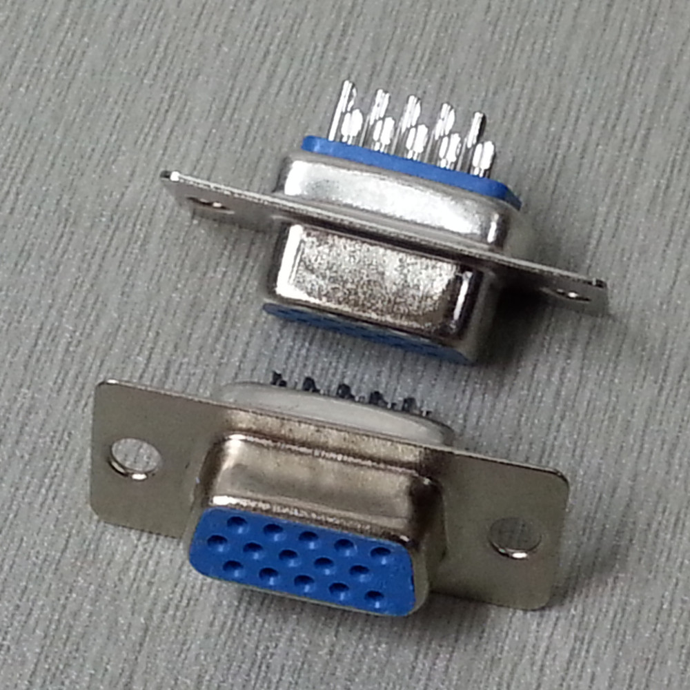 Band filter for D-SUB connectors D-SUB direct band filter with filter connector D-SUB connector(China (Mainland))