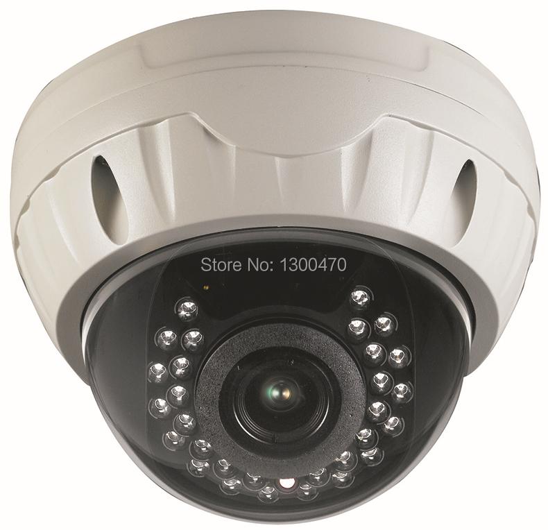 2014 New Seconds Kill Freeshipping Endoscope Security Camera System Hikvision Cmos Cctv Vandaproof 2.8-12mm Varifocal Lens(China (Mainland))