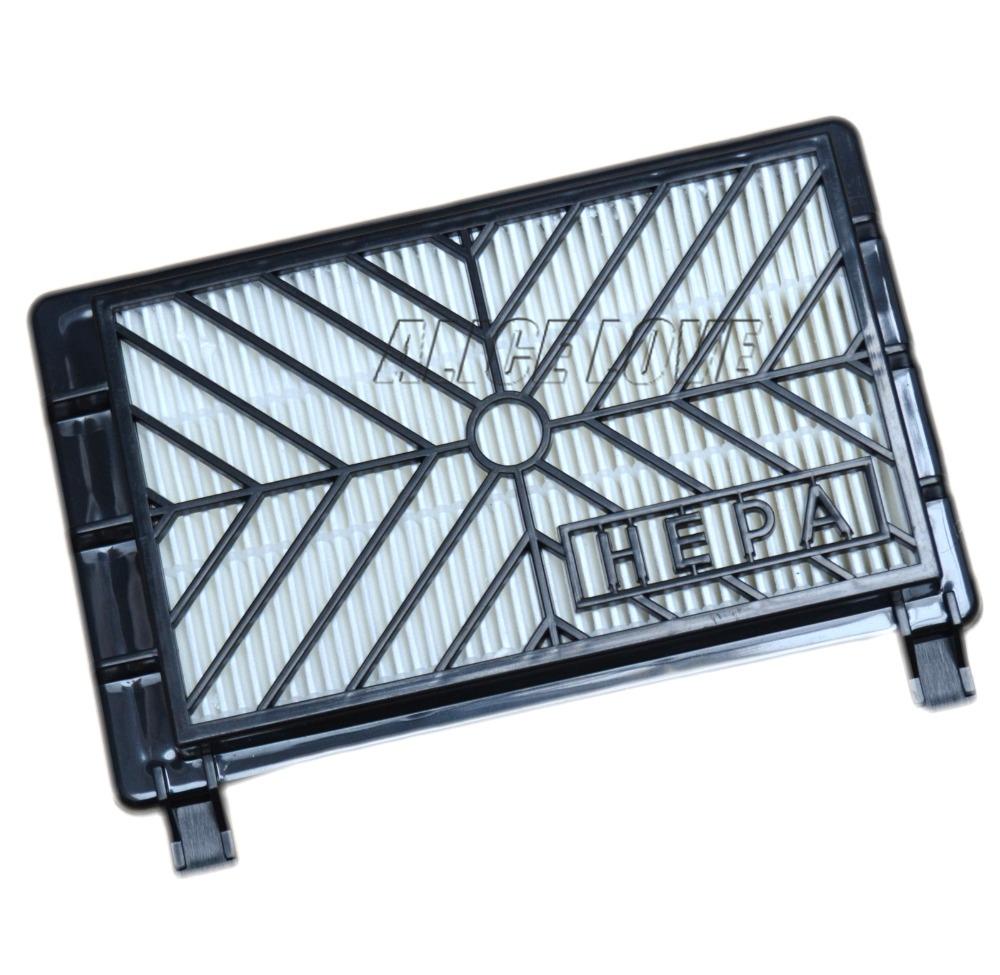 3PCS vacuum cleaner Accessories parts hepa filter for philips FC8428] FC8429 FC8436 FC8437 FC8438 FC8606 FC8607 FC8610 FC8611<br><br>Aliexpress