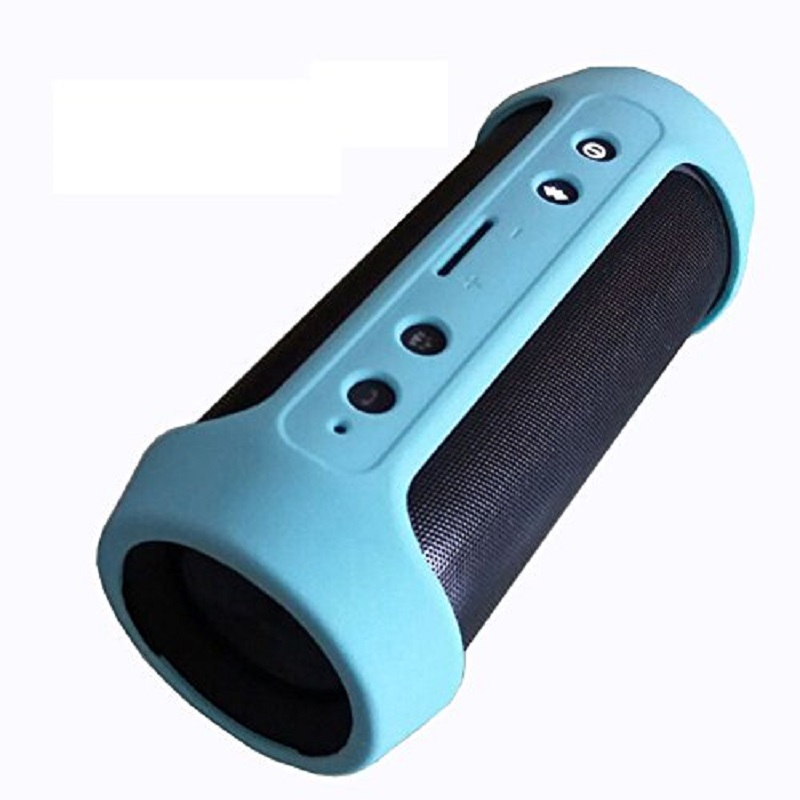 Pouch Sleeve Portable Protective Box Cover Bag Cover Case For Jbl Pulse JBL Charge2 / Charge2 Plus Wireless Bluetooth Speaker