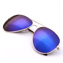 2013 New Fashion   Sunglasses for Unisex  Designer brand  UV400 Shades Cat eye glasses Frames  Free Shipping