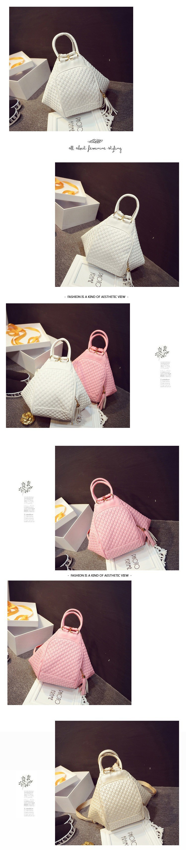 f3ccb660d8 2015 New Fashion Women Backpacks Designer Brand Printing Backpack Women s  PU Leather School Baggage Hiking Backpacks Mochila