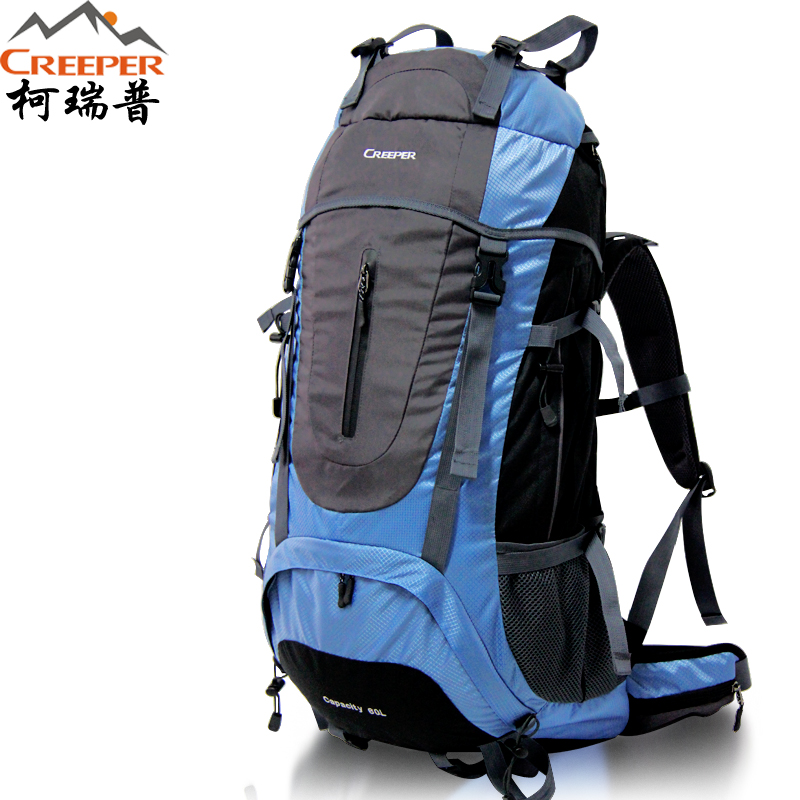 best 60l backpack Backpack Tools