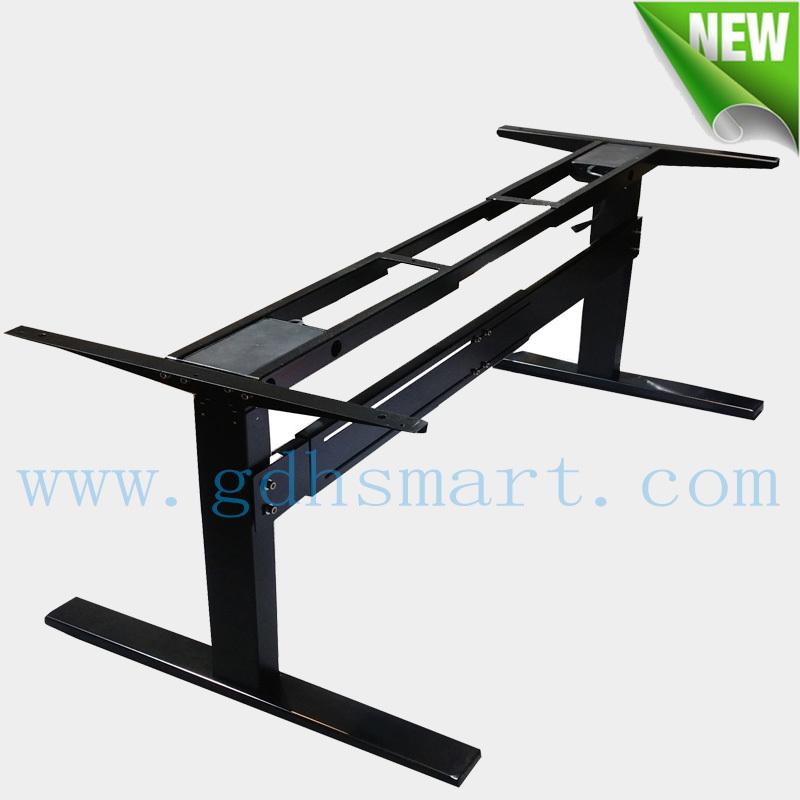 подъемный стол оправ и