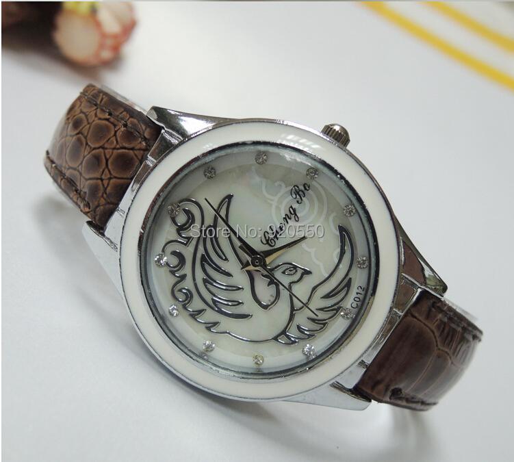 women Bracelet Wristwatches Rhinestone Quartz Watches Alloy Analog Relogio Feminino - Fashion Boutique-No.1 store