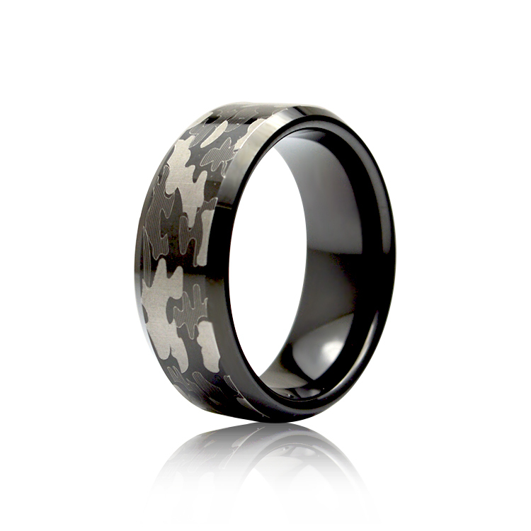 rings 2016 camo wedding rings in canada
