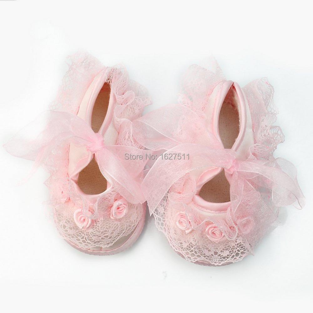 Non Slip Shoes For Kids