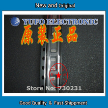 2.7W MD4103S single channel class D amplifier MSOP8 IC supporting electronic components YF60121 - New & Original store