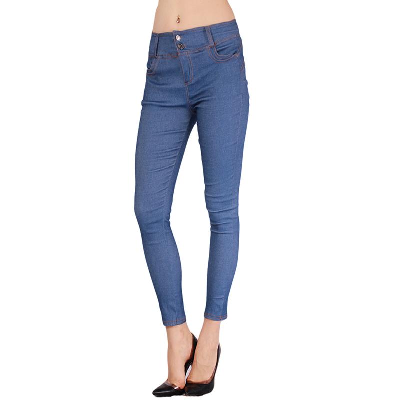 Beautiful Fitness Women Lady Tights Push-up Elastic Sports Yoga Pants Trousers Running Gym | EBay