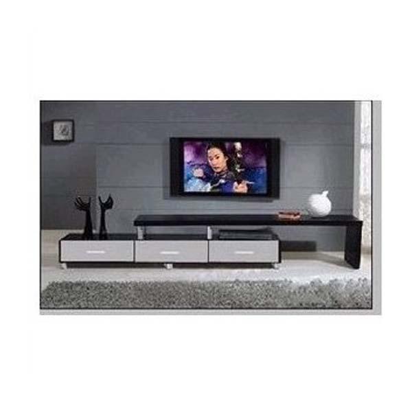 meuble tv bois sombres promotion achetez des meuble tv bois sombres promotionnels sur aliexpress. Black Bedroom Furniture Sets. Home Design Ideas