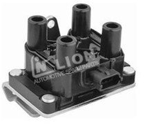 BRAND NEW HIGH PERFORMANCE IGNITION COIL FOR CHEVROLET 93312956