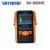 [Genuine] Sathero SH-800HD DVB-S2 Digital Satellite Finder Meter SH-800 USB2.0 HDMI Output Sat finder HD with Spectrum Analyzer