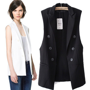 jacket women winter Picture - More Detailed Picture about women