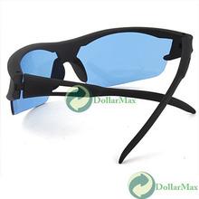 2015 Gafas Vintage Special Offer Adult for Cat Eye Men Gradient Sunglasses Bicycle Bike Sport Safety
